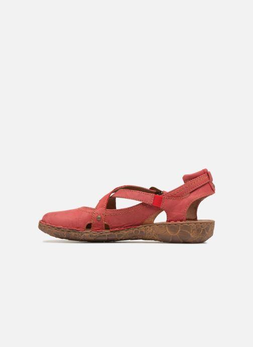 Hibiscus pieds Et Nu Josef Seibel Rosalie Sandales 13 8nwv0mN