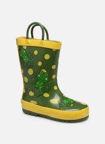 Boots & wellies Children Dalmatina