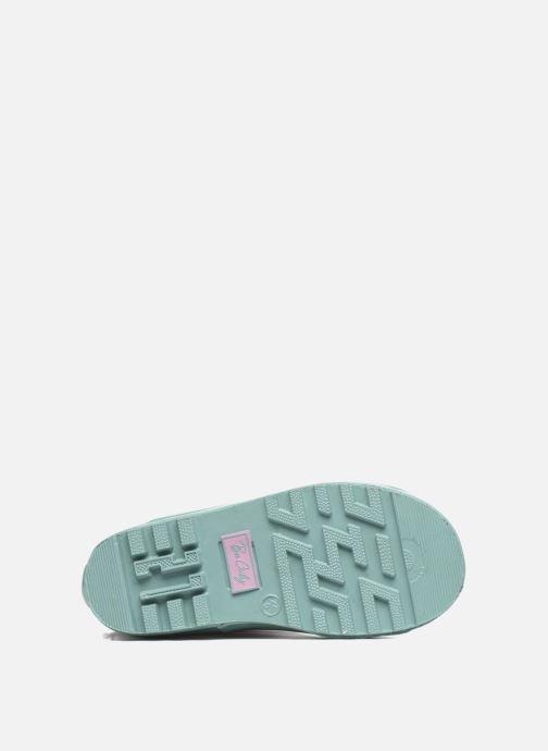 Laarzen Be Only Rio Multicolor boven