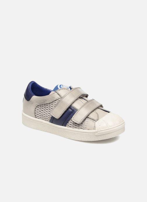 Sneakers Bambino Ricardo