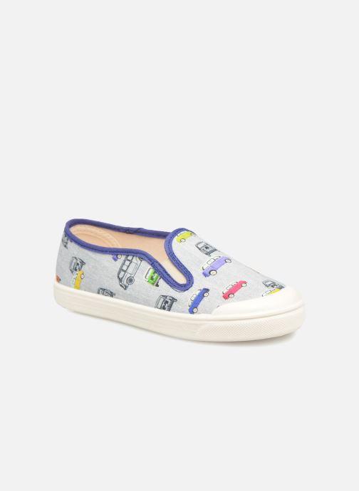 Sneakers Kinderen Tess