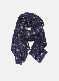 1da56633456e Echarpes et foulards   Achat   Vente echarpes et foulards en ligne ...