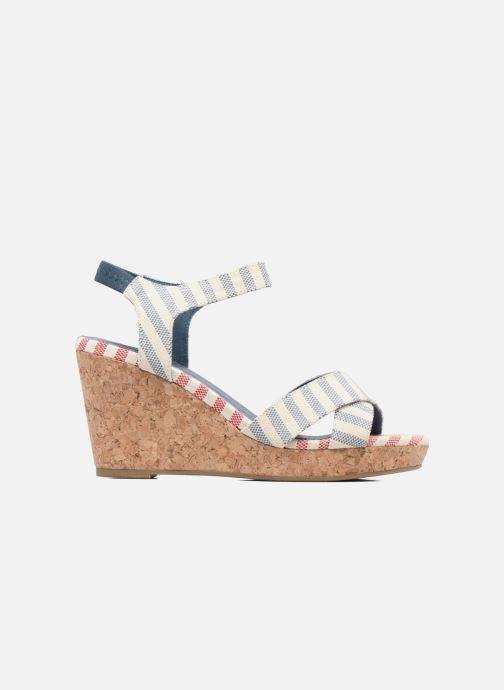 Shoe the bear Alec (Multicolore) - Sandali e scarpe aperte chez Sarenza MosuQ