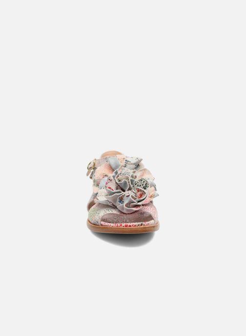 Sandals Neosens Aurora S943 Multicolor model view