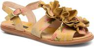 Sandales et nu-pieds Femme Aurora S943