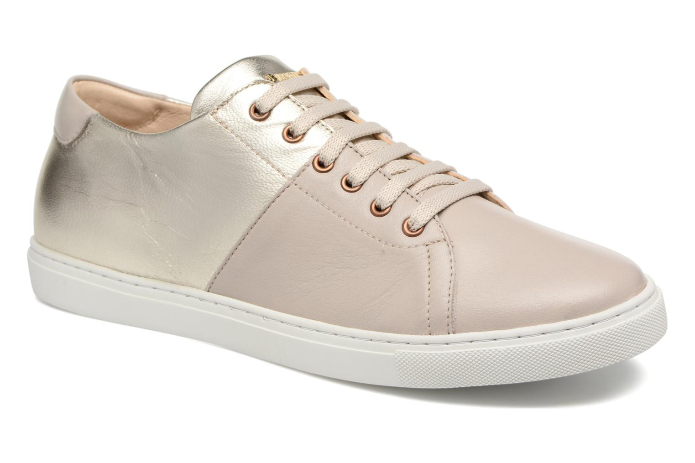 Nuevo zapatos JB MARTIN Más Iluna (Beige) - Deportivas en Más MARTIN cómodo 7247cc