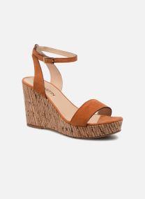 Sandalen Dames 2Ola