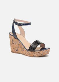 Sandales et nu-pieds Femme 2Ola