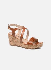 Sandaler Kvinder Dayane