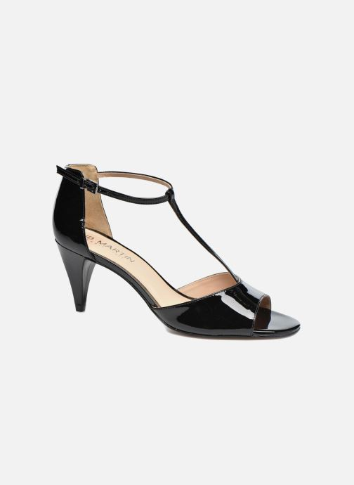 Sandales et nu-pieds Femme 1Bougie