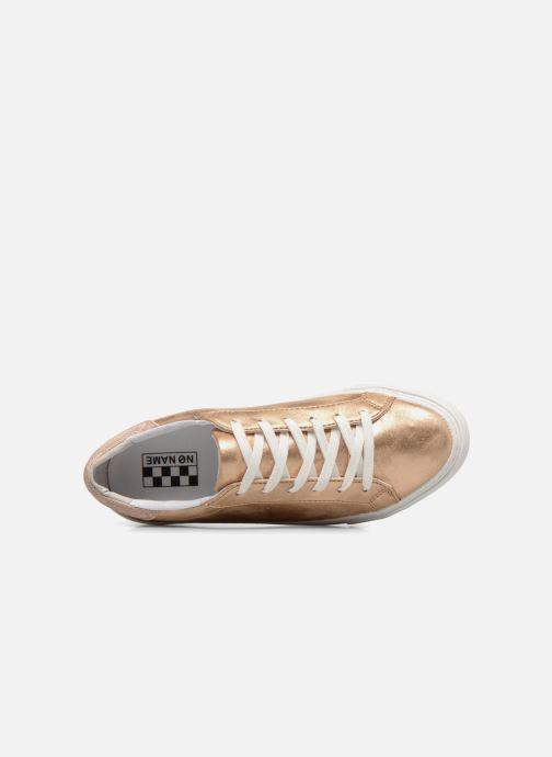 No Gloworo Name Chez Y Arcade Sarenza315364 Sneaker BronceDeportivas ZOPkuXi