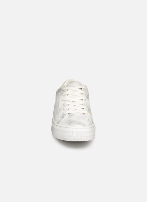 No Sneaker Name Chez357689 Arcade GlowblancBaskets MGzSVpqU