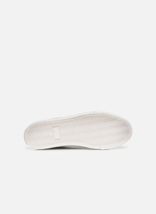 bianco Glow Name Sneaker No Sneakers Arcade Chez 357689 CzAzFq