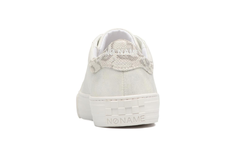 Fox Glow No Sneaker Arcade Name White w7gxTSXn