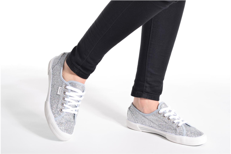 online retailer d948d ecbd2 Pepe Pepe Silver jeans Flash Flash Aberlady Aberlady jeans ...