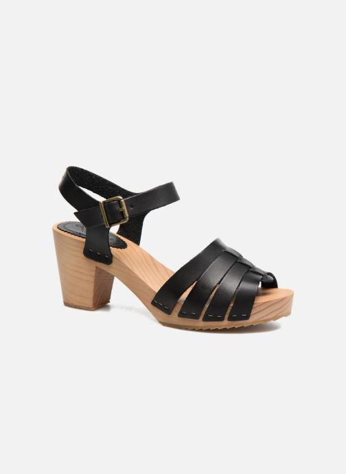 Sandaler Kvinder Oly