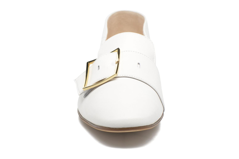Loafers HÖGL Dorota Hvid se skoene på
