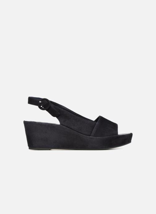 Sandali e scarpe aperte HÖGL Janina Azzurro immagine posteriore