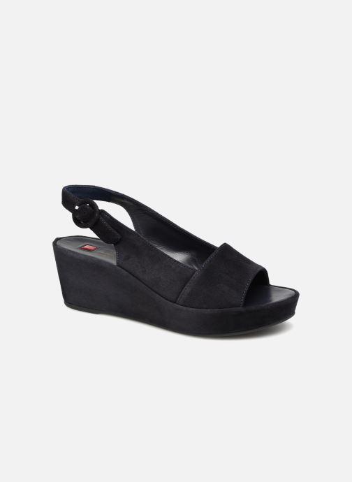 Sandali e scarpe aperte HÖGL Janina Azzurro vedi dettaglio/paio