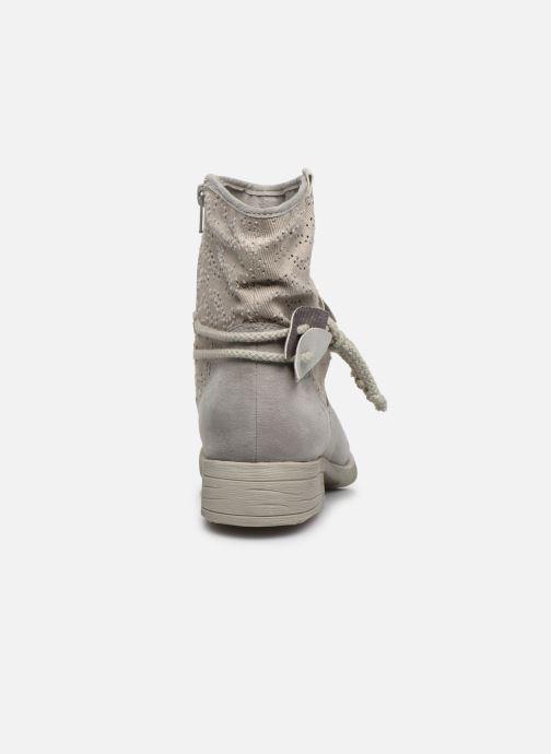 Chez KarengrisBotines Shoes Jana Sarenza288194 Sarenza288194 Chez Jana KarengrisBotines Shoes uOiTPkXZ