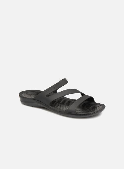 Clogs & Pantoletten Damen Swiftwater Sandal W