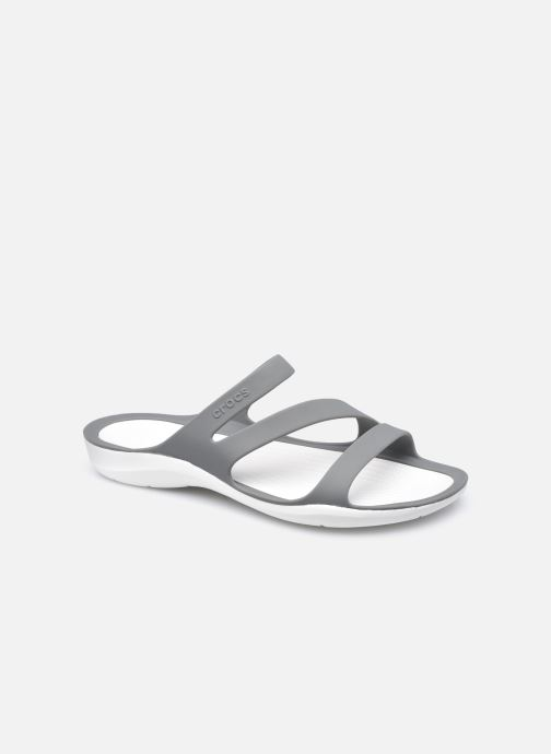 Mules - Swiftwater Sandal W