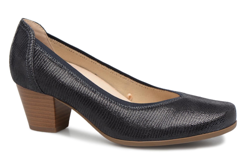 Nuevo zapatos Caprice Elena (Azul) en - Zapatos de tacón en (Azul) Más cómodo 95ef0b