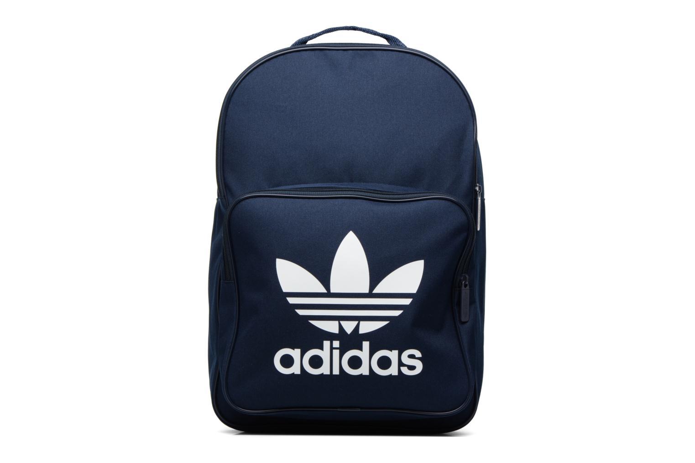 Sacs à dos Adidas Originals BP CLASS CASUAL Bleu vue détail/paire