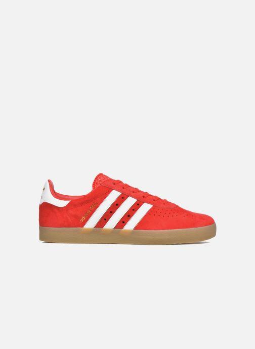 6bc548d3f4e Adidas Originals Adidas 350 (Red) - Trainers chez Sarenza (288574)