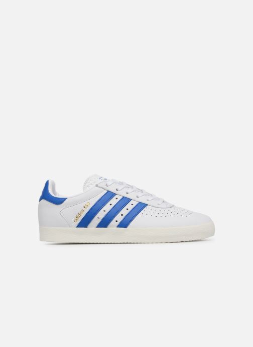 Trainers adidas originals Adidas 350 White back view