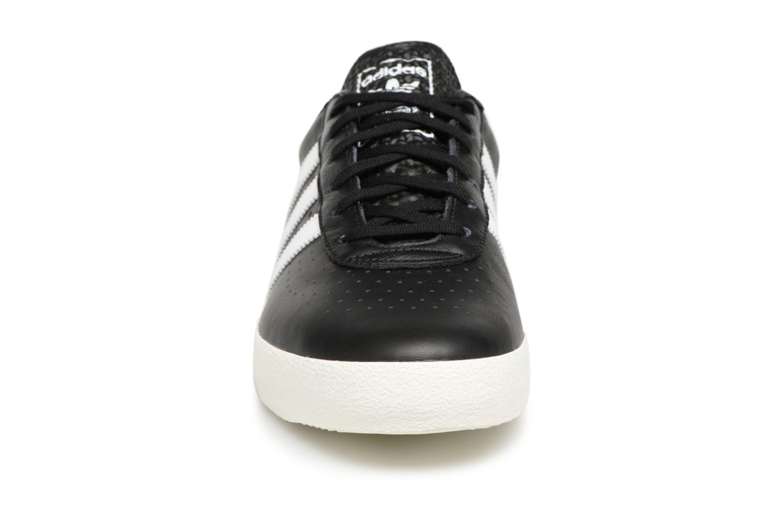 Sneakers Adidas Originals Adidas 350 Svart bild av skorna på