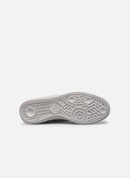 Sneakers adidas originals Busenitz Hvid se foroven