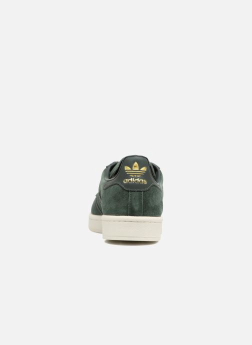 307204 Campus Adidas Chez vert Baskets Originals xvwYxPWq81