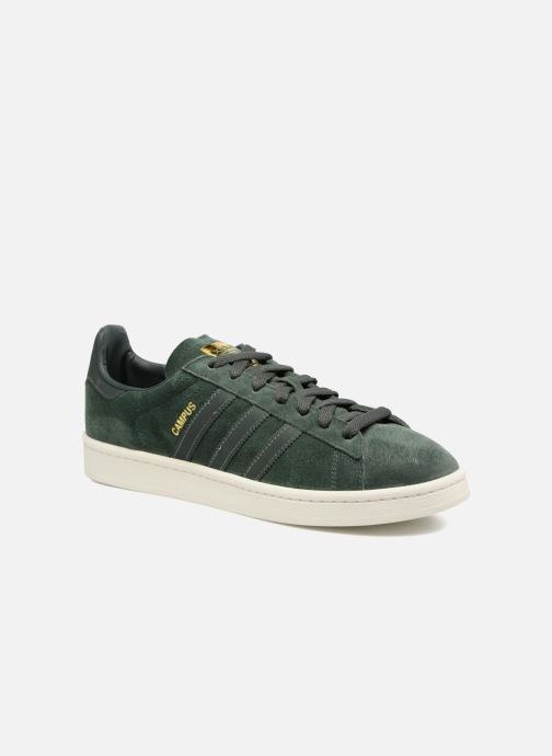 chaussures adidas homme campus