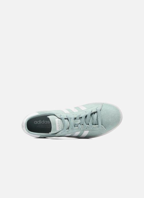 Adidas Originals Campus (rosa) - scarpe da ginnastica ginnastica ginnastica chez | Credibile Prestazioni  efcde0