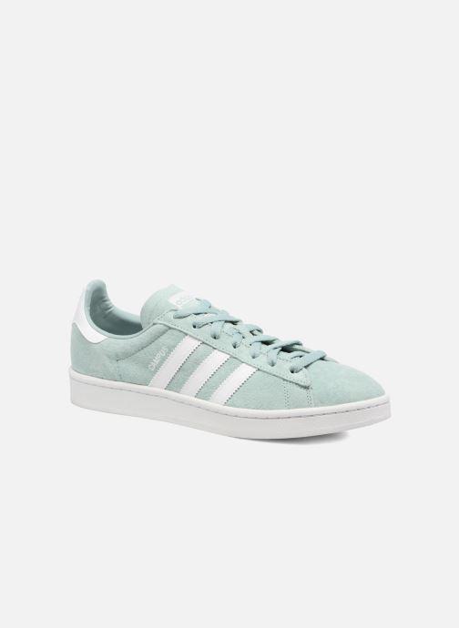 Adidas Originals Campus (Giallo) - scarpe da ginnastica chez | Funzionalità eccellenti  | Scolaro/Signora Scarpa
