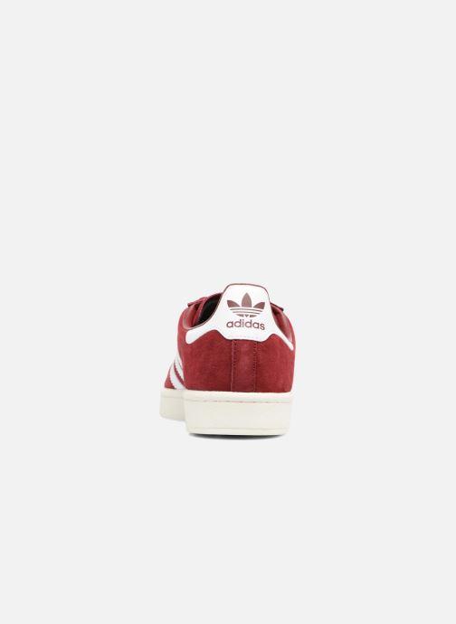 Adidas Originals Campus (Giallo) - scarpe da ginnastica ginnastica ginnastica chez | Consegna ragionevole e consegna puntuale  | Scolaro/Signora Scarpa  37adec