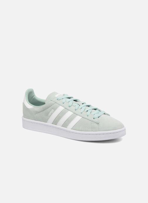 Sneakers adidas originals Campus Verde vedi dettaglio/paio