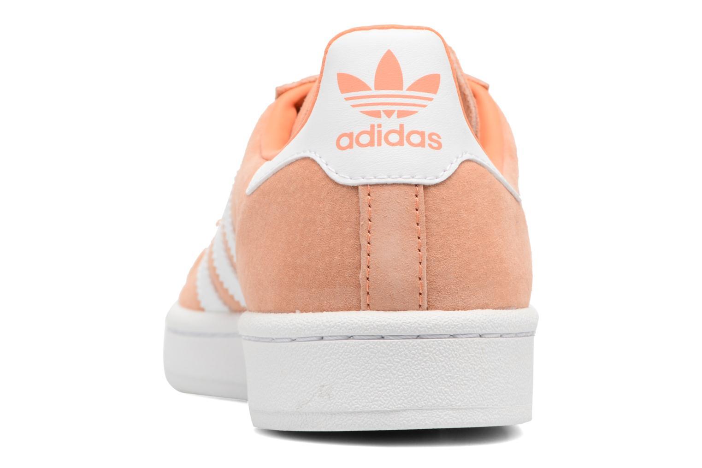 blacry Oraeas Adidas Campus ftwbla Originals XiuOPZk