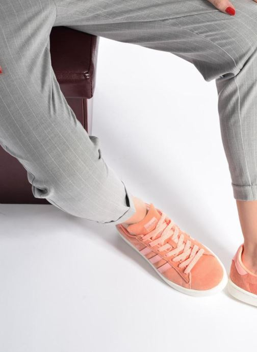 brical W blacra Solbri Originals Adidas Campus UMpGzSqV