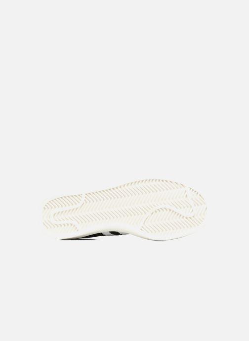 Sneakers adidas originals Campus W Bianco immagine dall'alto