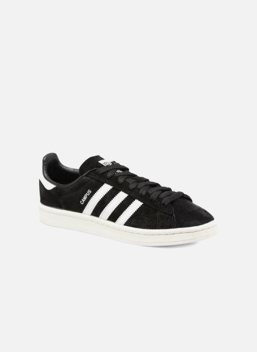 Sneakers adidas originals Campus W Bianco vedi dettaglio/paio