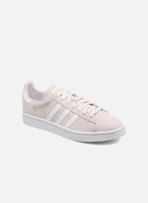 Sneakers Donna Campus W