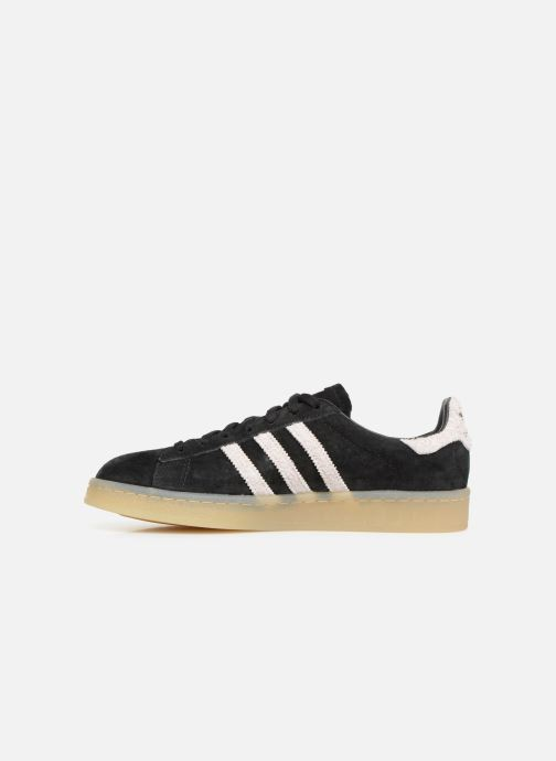 Adidas One F17 Originals W grey Core Black Campus gum4 nOP08wkX