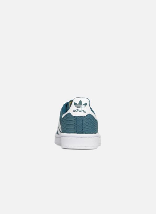 Adidas Originals Campus W (Nero) - scarpe scarpe scarpe da ginnastica chez | Alta sicurezza  53c04a