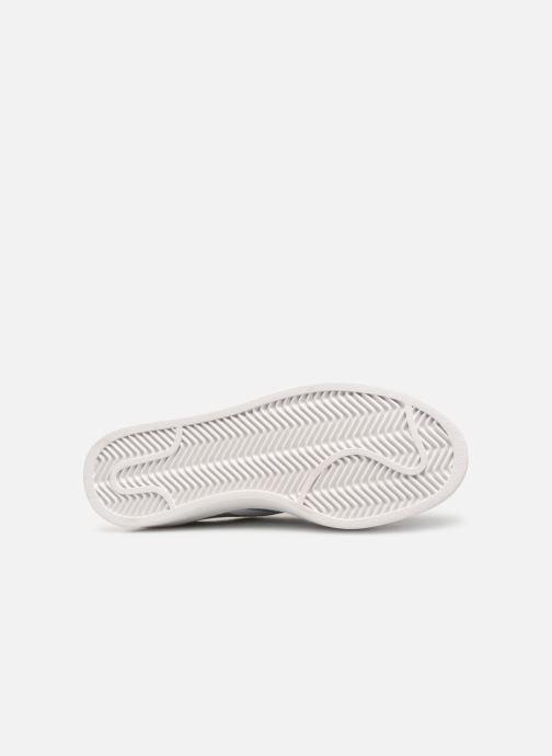 Sneakers adidas originals Campus W Blå se foroven