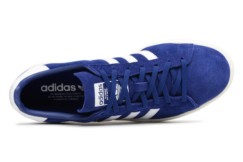 Campus Encmys Adidas W ftwbla blacra Originals 5Og1gwqR