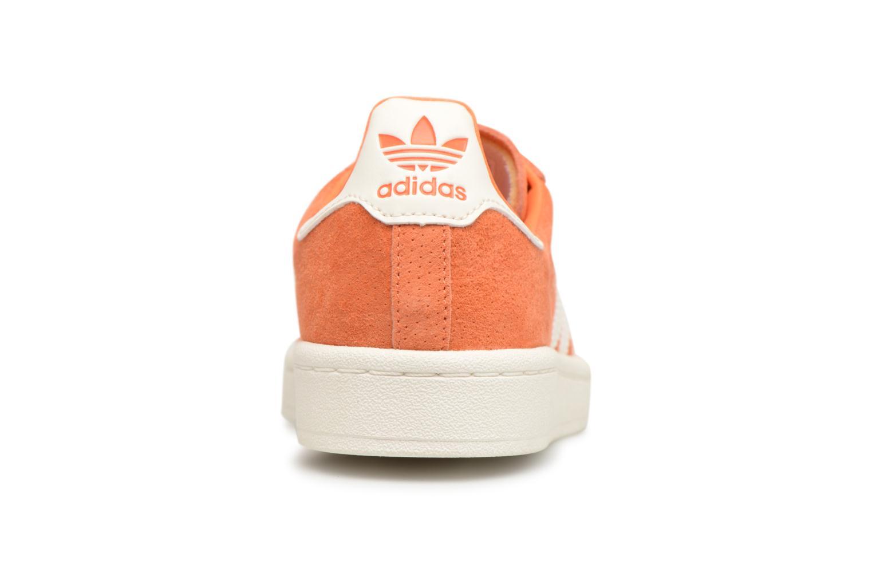 Traora Campus blacas Originals Adidas W blacra twCHxq