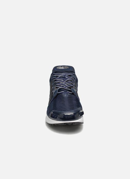 Blnaco 1 clear Originals Climacool argmet Adidas IYyvmbf76g