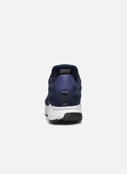 Baskets adidas originals Climacool 1 Bleu vue droite